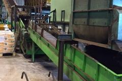 DUMONA usine Anneville