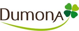 Dumona - Growing Together. Ensemble, cultivons un monde meilleur