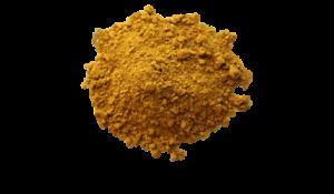 Argile matière première terreau composition fabrication bille d'argile substrat