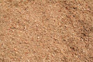 fibre de coco substrat