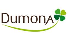 Dumona recrute un Technico Commercial