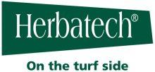 Herbatech est le distributeur de la gamme regarnissage de terrains de sport pour l'Italie.