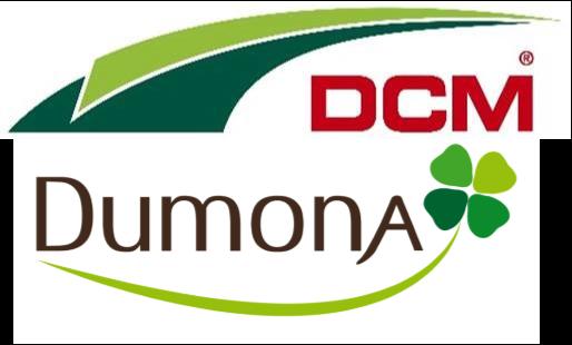 Rapprochement Dumona et Groupe De Ceuster