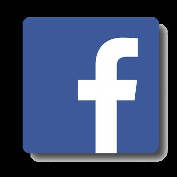 Rejoignez notre page Facebook !