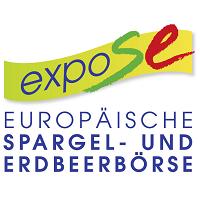 Dumona participe au salon ExpoSE 2018 en Allemagne
