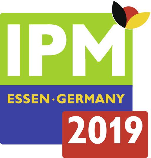Dumona sera présent au salon international IPM ESSEN 2019