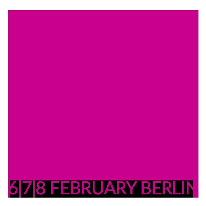 Dumona sera au salon Fruit Logistica 2019 à Berlin