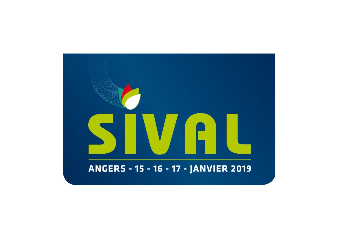 Dumona présent au SIVAL Angers 2019