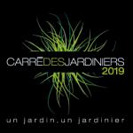 Concours Carré des Jardiniers 2019 du salon Paysalia