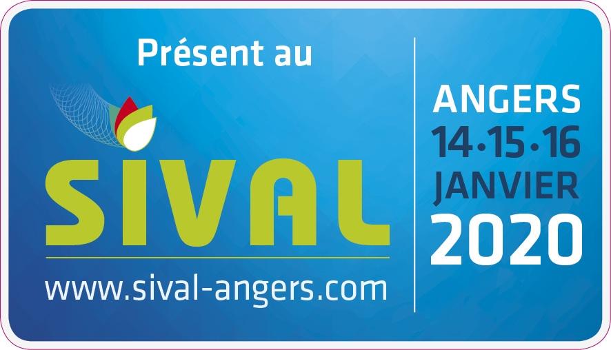 Dumona présent au SIVAL Angers 2020