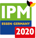 Dumona sera présent au salon international IPM ESSEN 2020
