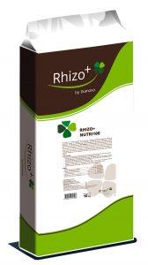 Rhizo+ nutri 100 sac