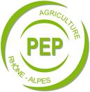 logo-pep